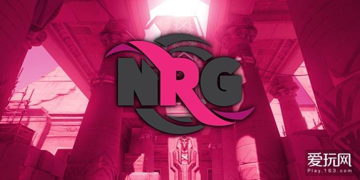 NRG获1500万美元融资 推特高管及体育明星等跟投