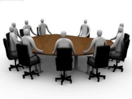 运城市政府召开第20次常务会议 朱鹏主持