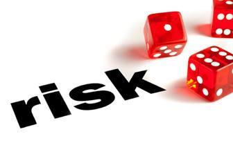 中介捆绑网贷平台分期交租暗变贷款 风险全由租户扛