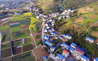 安徽:年底前完成农村集体资产清查登记