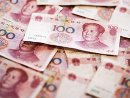 人民币汇率年内涨2.92% 需关注升值过快负面影响
