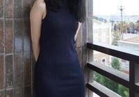 新东方欧亚教育北京中心西班牙部主管北京新东方西班牙语名师 张帆
