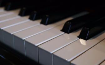 美国钢琴艺考首次落户西安 方便学生出国留学
