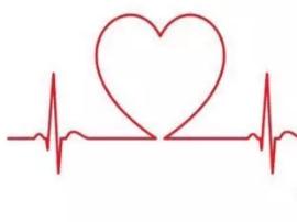 【谣言粉碎机】心绞痛就是心脏绞痛吗?这个误解会耽误治疗