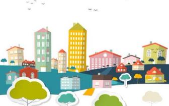 31省份新生活计划::多地提出房住不炒