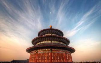 世界十大著名宫殿 除了故宫还知道多少?