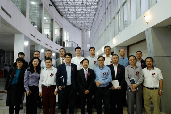 上海财大2016级MBA金融投资班导师见面会举办