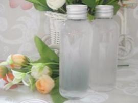 爽肤水和柔肤水的区别 两者分别怎样使用?