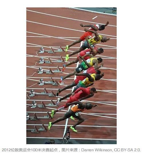 【2016里约奥运会金牌预测】数学家预测里约奥运奖牌