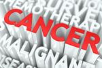 一种癌症新疗法可有效提高生存率