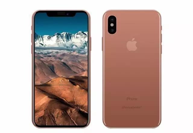 iPhone X贵出新高度,考验苹果死忠粉的时候到了