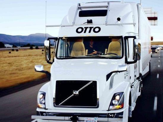 美国推自动驾驶法案就万事大吉?还有很长的路!