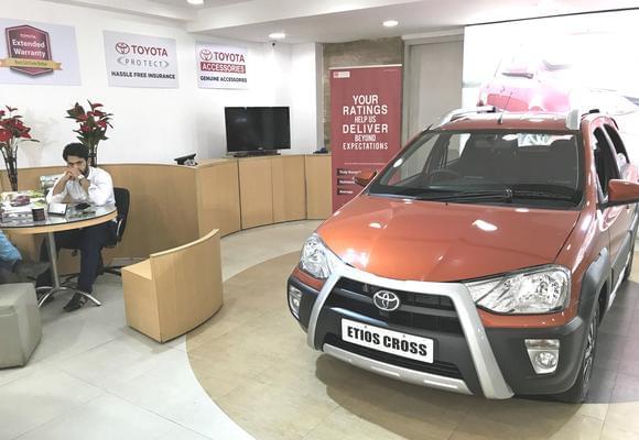 印度税改7月1日起执行 汽车消费税将升至30%