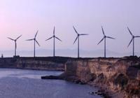 区块链正在进入能源行业,到底有哪些应用呢?