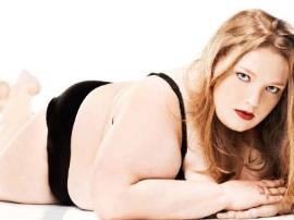 体重会影响生育? 想要生育就要避开这些
