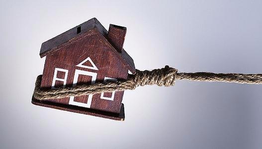"""房价上涨?消费增长?三四线城市的""""真相""""如何"""