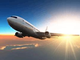 大学毕业也能考飞行员 南航拟在鄂招飞200人