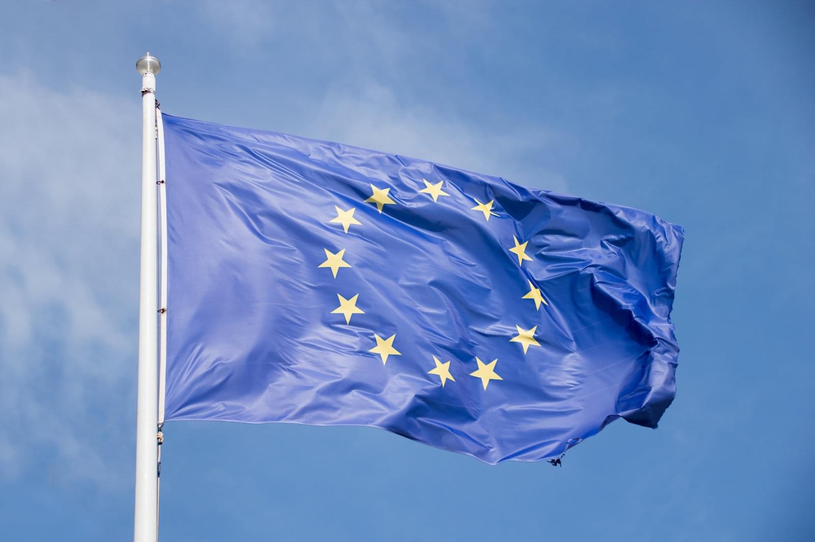 Facebook收购WhatsApp误导欧盟被罚1.22亿美元
