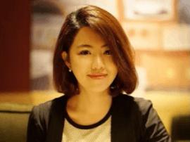 投壶网CEO赵妍昱:85后慈善女孩的转型创投路