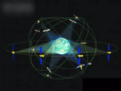 中国卫星导航条例完成草案初稿,将确立北斗法律