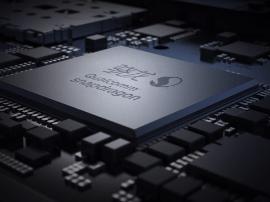 高通骁龙836或下月推出,三星Note 8或成首发平