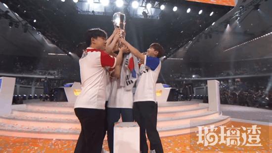 2017暴雪嘉年华全面回顾:五大游戏放出新内容