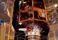 """如何找到""""失联""""卫星:一靠技术,二靠运气"""