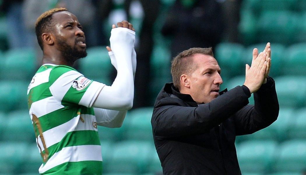 """最强鸡头!这位""""足球天才""""从输给直布罗陀开始,如今追平大英百年纪录"""