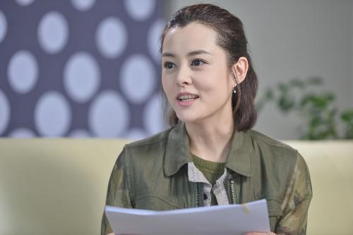 """《幸福有配方》""""国民小棉袄""""刘一含演技获好评"""