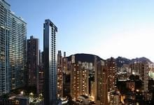 解构中国楼市:因城施策