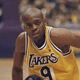 前记录员揭NBA数据造假