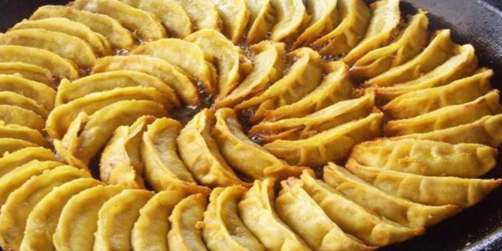 蚌埠市100个食品品牌获殊荣