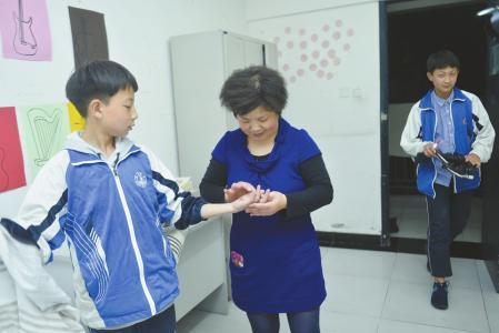 汶川地震10周年:672名地震孤困孩子将再聚首