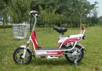 中国电动自行车海外市场份额飙升:老外害怕了!