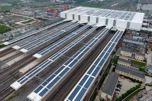 杭州火车西站工程下半年启动 南站10月运营