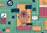 随着人工智能机器人的崛起,人类也需要进化吗?