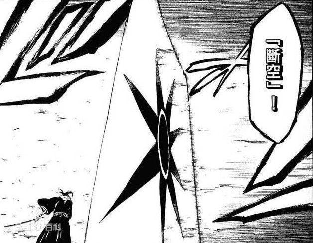 守望先锋三妹重做:光子屏障无限大 或成战术级武器