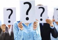 湖南首例组织考试作弊案开庭 公考22人试卷雷同