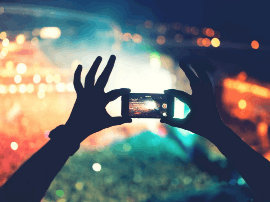 短视频想要获得持久生命力? 优质内容和优质渠道缺一