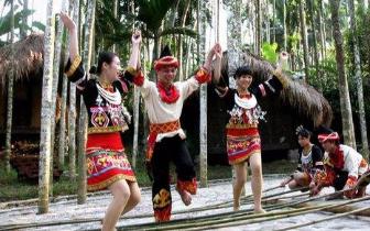 海南学者谈习总书记重要讲话中的海南文化元素