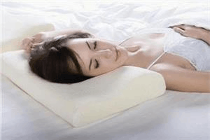 睡眠中调节脑波可增强或削弱记忆