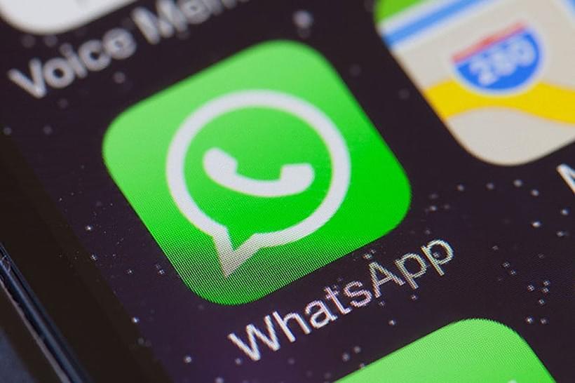 变赚钱工具,WhatsApp计划对商业聊天功能收费