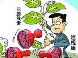 宜昌市委启动深化政治巡察 拓展巡察深度