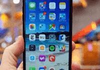 iPhoneX提升OLED面板渗透率 2020年将达43%