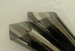 常见的纳米金属及其特性
