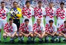 天堂小国五进世界杯