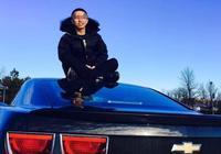 美国雪城中国留学生被杀案宣判 首犯获判终身监禁