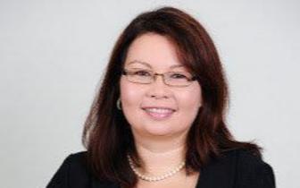 工作家庭两不误 华裔议员在任期间生娃