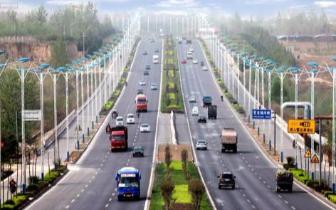 陕州区交通运输局扎实做好安全稳定工作