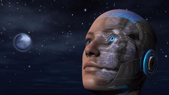 专访百度风投刘维:哪些AI公司会在泡沫中死掉